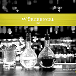 Würgeengel Bar